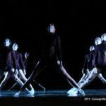 2011---Coreografia-Monica-Proenca-2