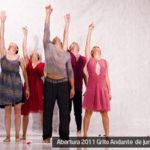 Abertura-2011-Grito-Andante--de-Junior-O'Haara-2