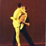 Alma---Gisele-Santoro-e-Marcelo-Misailidis---Encerramento-2002