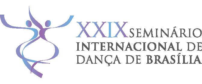 Seminário Internacional de Dança de Brasília