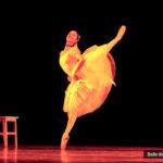 Baile-de-Cadetes-2011