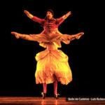 Baile-de-Cadetes---Luis-Ruben-e-Gustavo-Gris