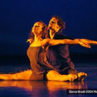 Dance-Brasil-2004-Monica-e-partner