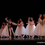 Les-Sylphides-Encerramento-2011