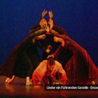Lieder-ein-Fahrenden-Geselle---Encerramento-2008