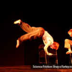Science-Friction-Shay-e-Farley-no-Patio-Brasil